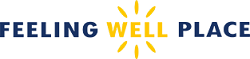 Feeling Well Mobile Logo